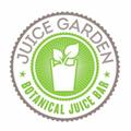 Juice Garden Byres Road