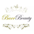 Barr Beauty logo