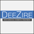 Deezire Aesthetics by Dr Rahul at Adee Phelan logo
