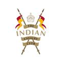 Indian Cavalry Club