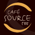 Cafe Source Too Westend