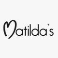 Matilda's
