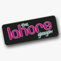 The Lahore Glasgow