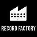 Record Factory