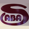 Saba Hair Studio logo