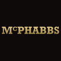 McPhabbs