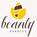 Beauty Beehive logo