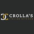 Crolla's Italian