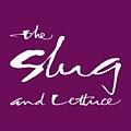 The Slug and Lettuce Glasgow