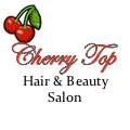Cherrytop Hair & Beauty logo