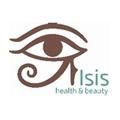 Crowne Plaza - Isis Health & Beauty Spa