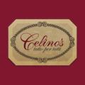 Celino's Italian