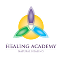 Aladin the Collection Healing Academy logo