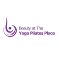 Beauty at The Yoga & Pilates Place logo
