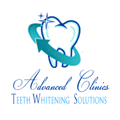 Advanced Clinics logo