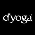 d'yoga