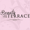 Beauty at the Terrace logo