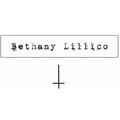 Bethany Lillico's Within City Beach logo