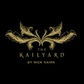 The Kailyard by Nick Nairn - Hilton logo