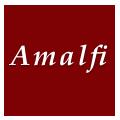 Amalfi logo