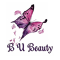 BU Beauty logo