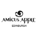 Amicus Apple Edinburgh