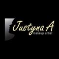 Justyna MUA @ Hair & Make-Up Lounge logo