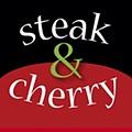 Steak & Cherry