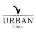Urban Grill - Village The Hotel Club Edinburgh