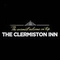 Clermiston Inn