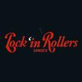 Lock n Rollers logo