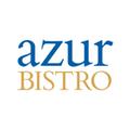 Azur Bistro logo
