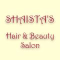Shaista's Hair & Beauty logo