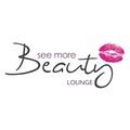 See More Beauty Lounge logo