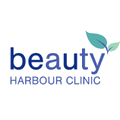 Beauty Harbour Clinic logo