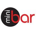 Mini Bar logo