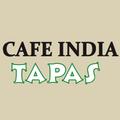 Cafe India Tapas