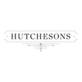 Hutchesons