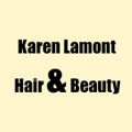 Karen Lamont Hair & Beauty logo