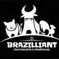 Brazilliant Churrascaria & Steakhouse