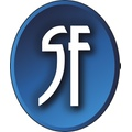 SF Hairdesign logo