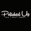 Polished Up logo