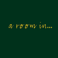 A Room In Leith logo