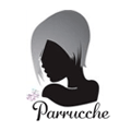 Parrucche Wig & Hair Boutique logo