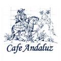 Cafe Andaluz Edinburgh