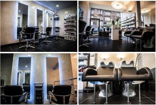 Hely hair studio glasgow health beauty for Aaina beauty salon glasgow