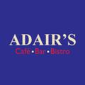 Adairs Cafe Bar Bistro logo