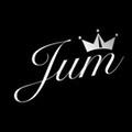 Jum Hair Extensions & Beauty Boutique logo