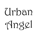 Urban Angel logo