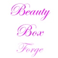 Beauty Box (Forge) logo